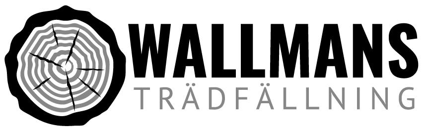 wallmanstradfallning.se